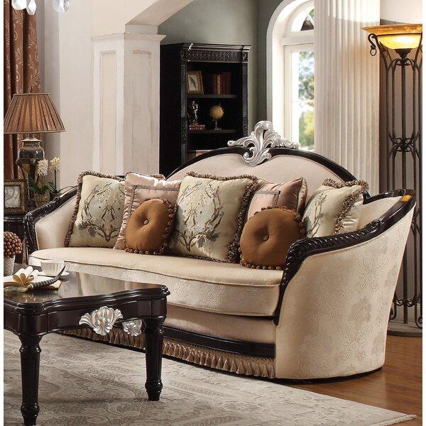 Shultz Sofa by Astoria Grand