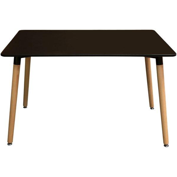 Hartigan Dining Table