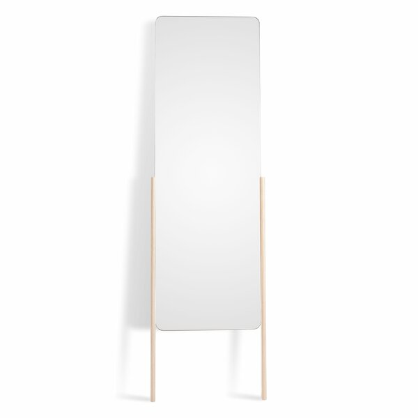 TDH Full Length Mirror by Blu Dot