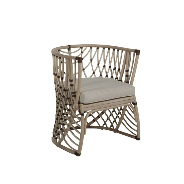 Ashley Dining Chair by Gabby