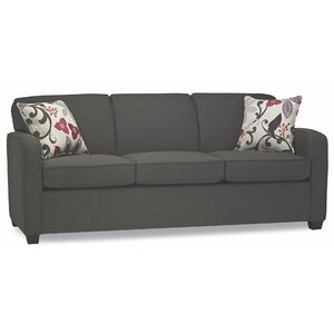 Cliff Double Sleeper Sofa by Sofas to Go