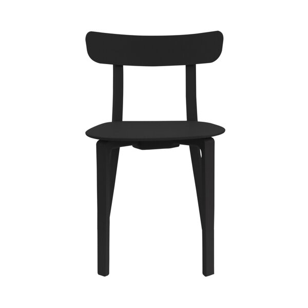 Rothman Dining Chair (Set of 2) by Wrought Studio