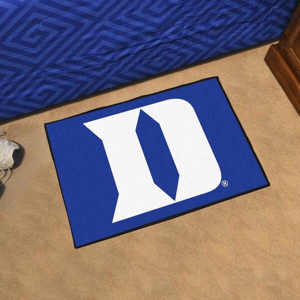 Duke University Doormat by FANMATS