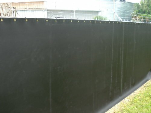 Privacy Screen by Riverstone Industries