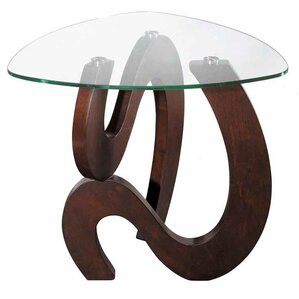 Wade Logan Bengkulu End Table