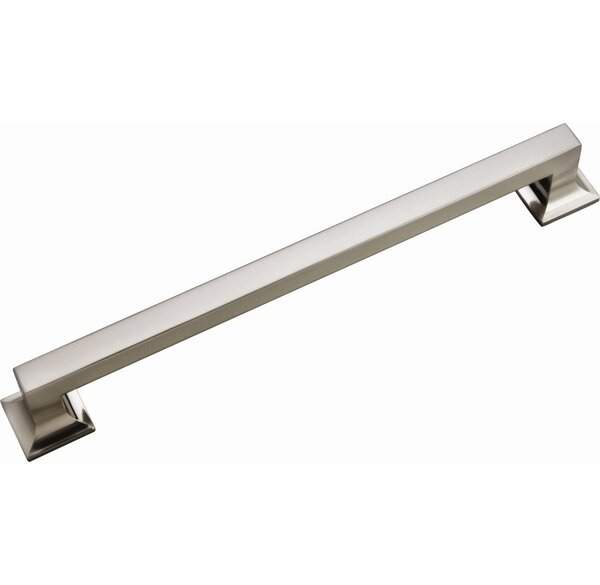 Studio 13 Center Bar Pull by Hickory Hardware