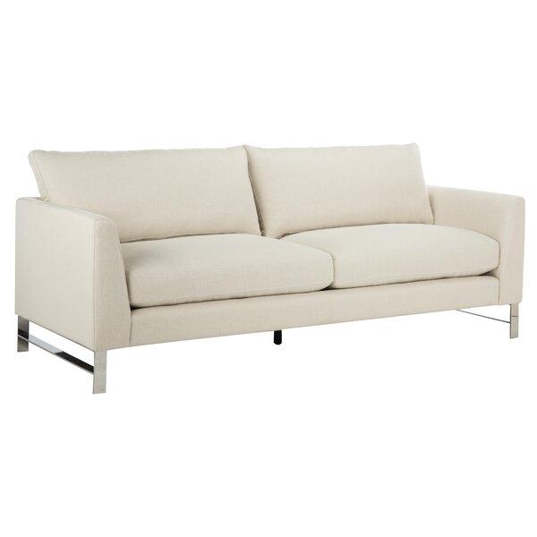 Casper Sofa by Orren Ellis