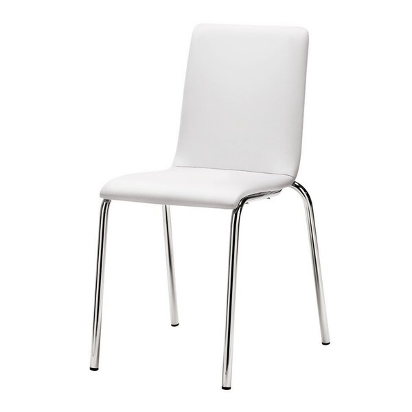 Luna Side Chair (Set of 4) by Sandler Seating