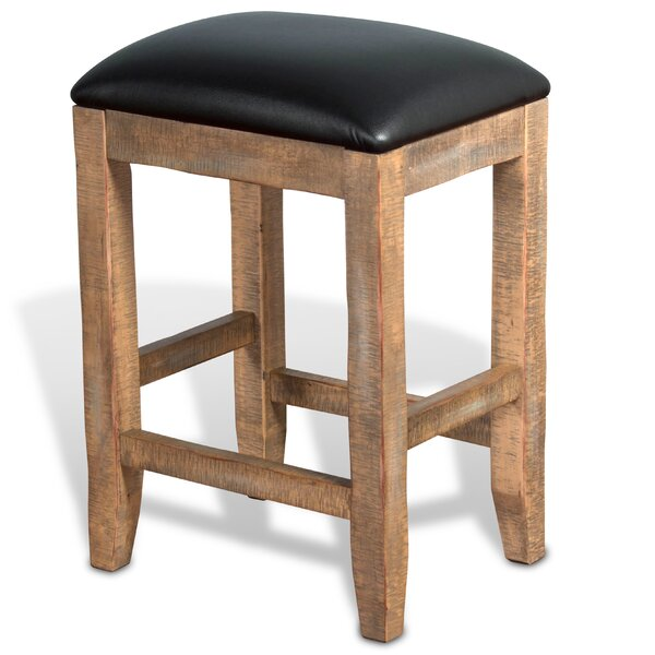 Waldron 24 Bar Stool by Loon Peak