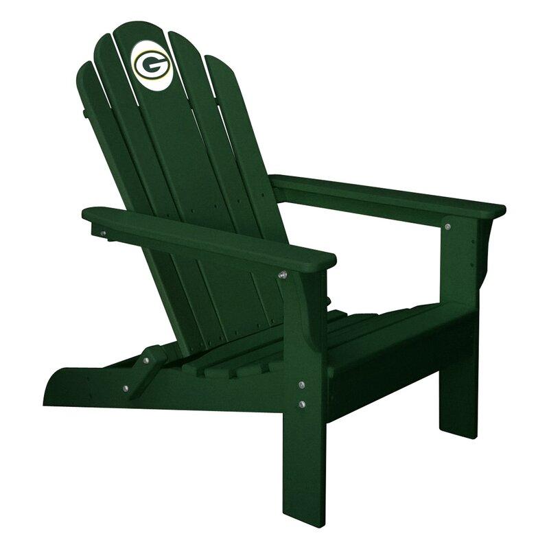 NFL Adirondack Chair