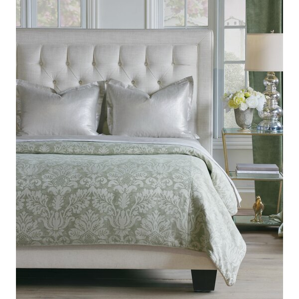 Rosalynn Single Duvet Cover Set
