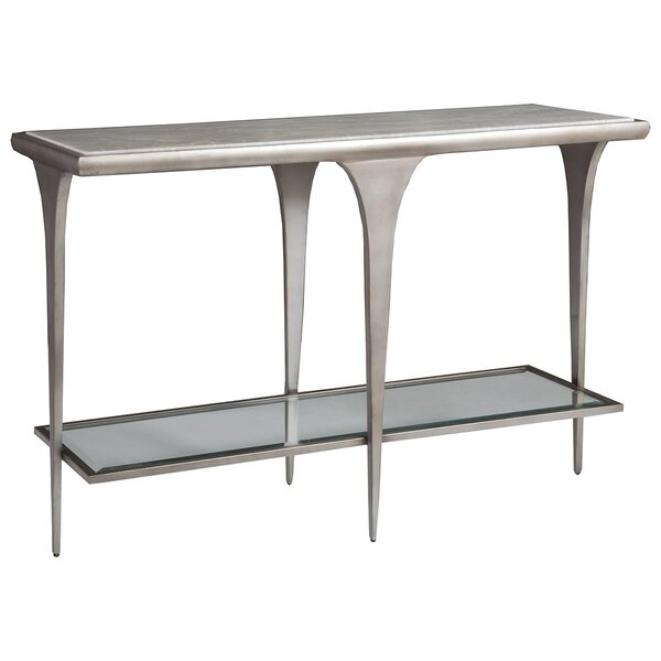 Artistica Home Console Tables With Storage