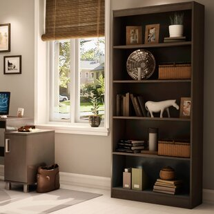 2017 Online Axess Standard Bookcase South Shore
