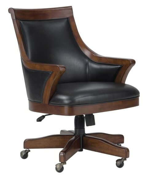 Bonavista Executive Chair by Howard Miller®