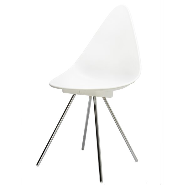 Side Chair by Meelano
