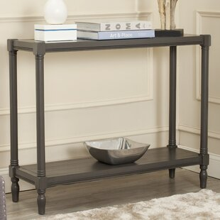 Belville Console Table ByBeachcrest Home