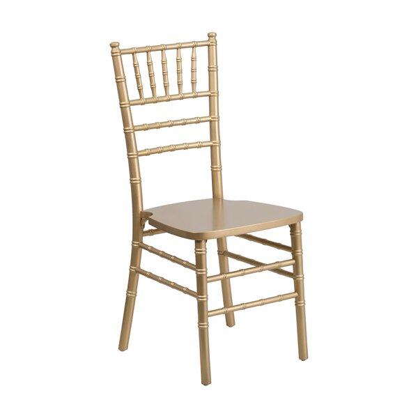 Chiavari Chair by Offex