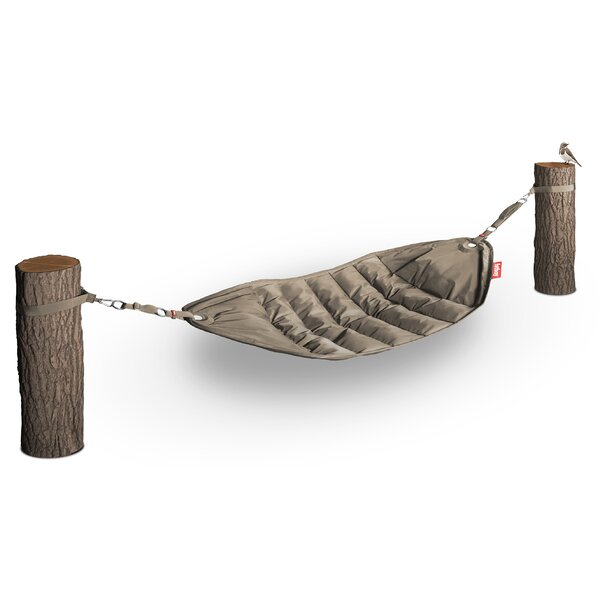 Double Tree Hammock by Fatboy