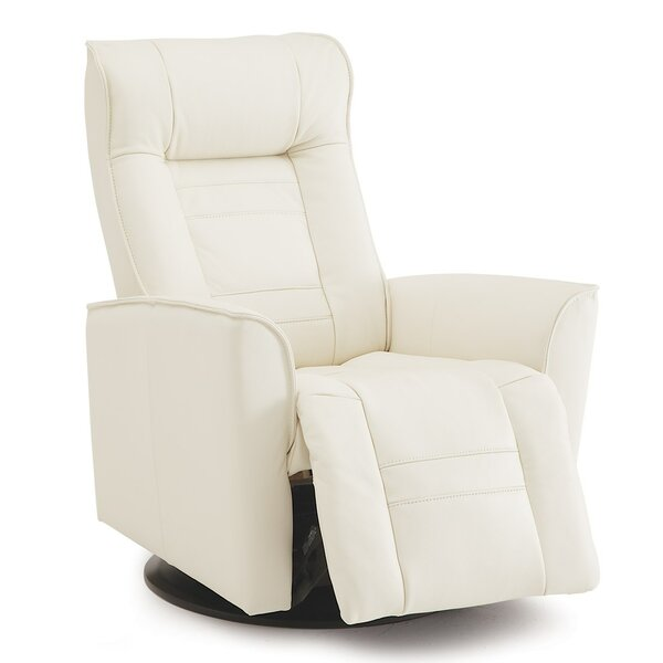 Glacier Bay Recliner by Palliser Furniture