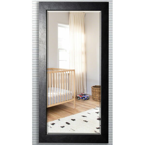 Superior Beveled Wall Mirror by Darby Home Co