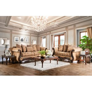 Chenille Living Room Sets Youll Love Wayfair - Wayfair living room sets