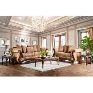 Chenille Living Room Sets Youll Love Wayfair - Wayfair living room sets