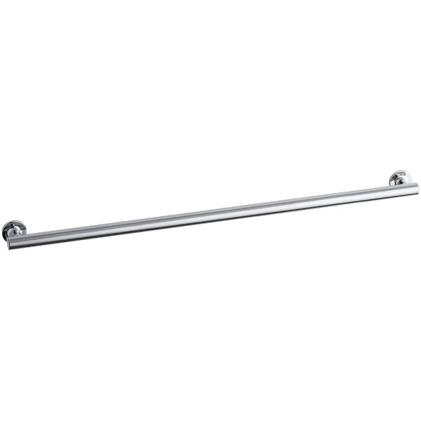 Purist Grab Bar by Kohler
