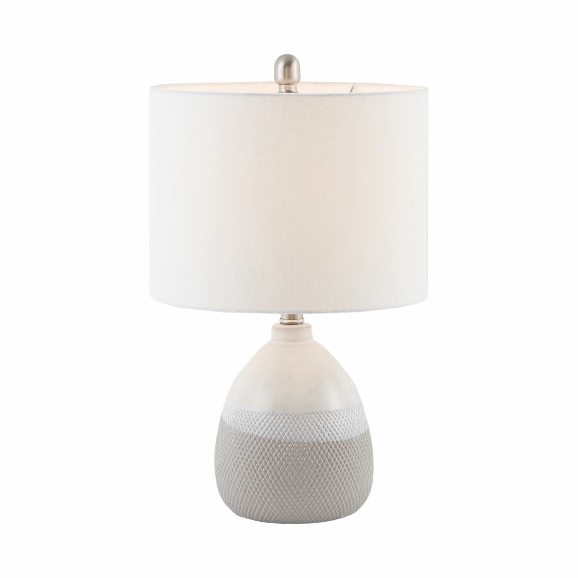 Cairns 21 Table Lamp