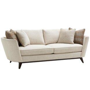 Great Price Zavala Kahn Sofa By Lexington