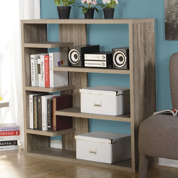 Standard Bookcase by Homestar