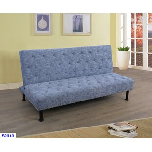 Small Futons For Es