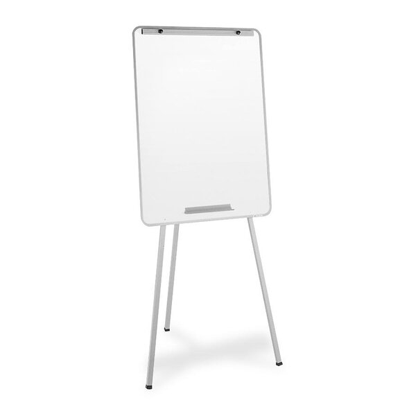 Marker Tray Tripod Easel by Quartet®