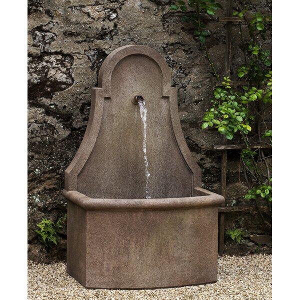 Closerie Fountain by Campania International