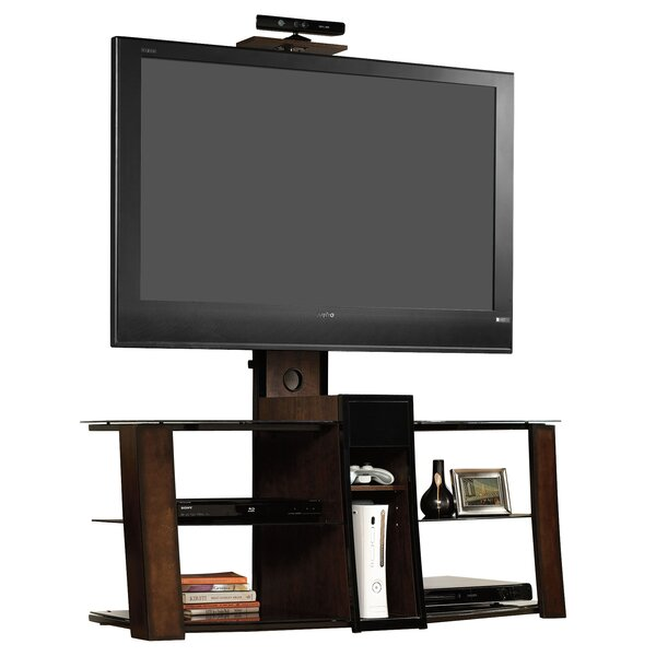 Studio Edge 54 TV Stand by Sauder
