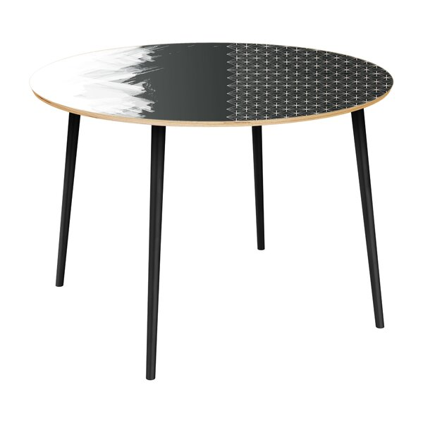 Pennock Dining Table by George Oliver