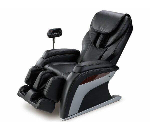 Panasonic® Massage Chairs
