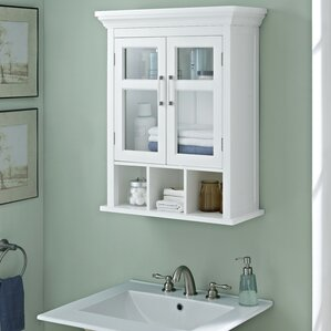 Bathroom Cabinets Amp Shelving You Ll Love Wayfair