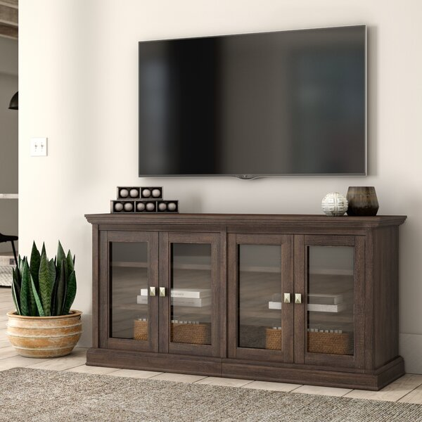 Culbertson DeSales 65 TV Stand by Greyleigh