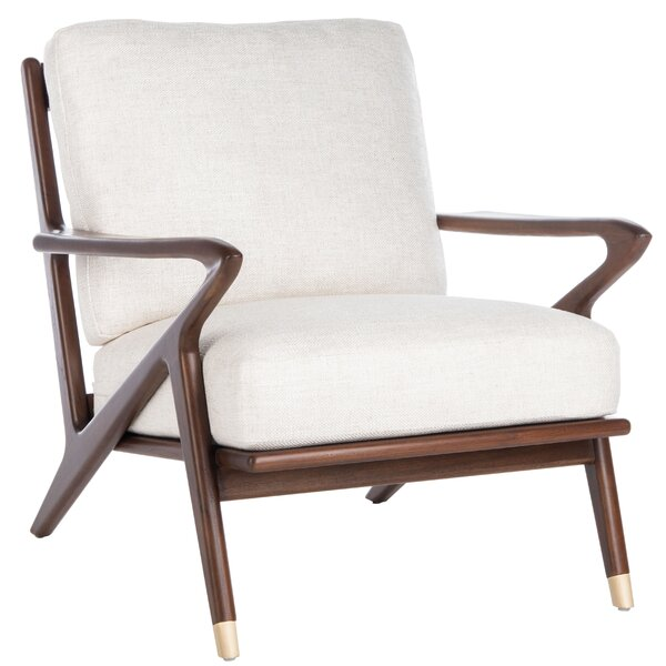 Quinlynn Armchair by Foundry Select