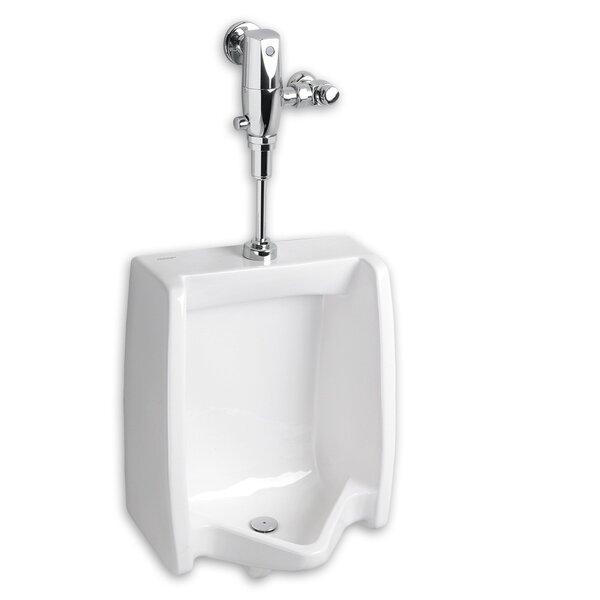Washbrook Universal Urinal by American Standard