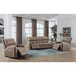 https://secure.img1-ag.wfcdn.com/im/57573211/resize-h310-w310%5Ecompr-r85/9756/97563718/Croft+Genuine+Leather+Reclining+Living+Room+Set.jpg