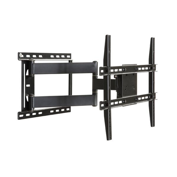 Articulating Arm/Swivel/Tilt Wall Mount for 37 - 64 Flat Panel Screens by Atlantic
