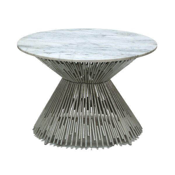 Dunleavy Coffee Table By Mercer41