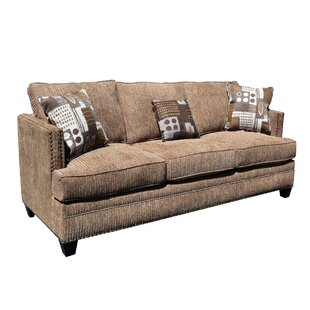 brown corduroy sofa – Home Decor 88