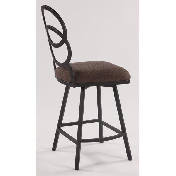 Tregenna Bar & Counter Stool by Ebern Designs Ebern Designs