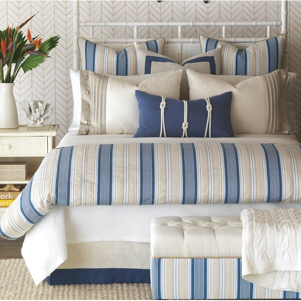 Maritime Duvet Cover Set