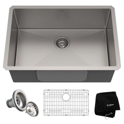 Thermostatic Tub Shower Faucet Tempassure