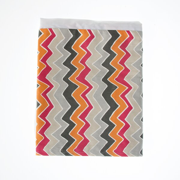 Calliope Bed Skirt by Sweet Potato by Glenna Jean