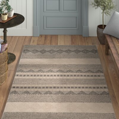 Tufted Wool Area Rugs You Ll Love In 2020 Wayfair