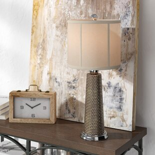 Affordable Torreys 28 Table Lamp By Trent Austin Design